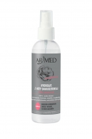ARMED_hydrolat_z_rozy_damascenskiej_130ml