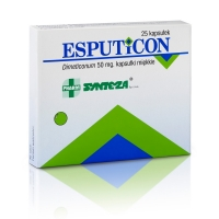 ESPUTICON_50mg_25kaps_Img19346_RGB