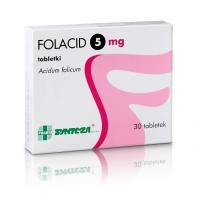 FOLACID_5mg_30tabl_Img19352_RGB