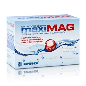 MaxiMAG_150mg_Img19373_RGB