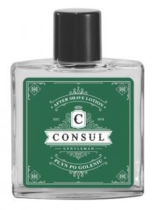 Butelka Consul Płyn po goleniu